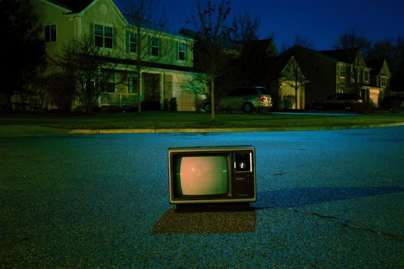 Televizorius_Frank_Okay_Unsplash_com