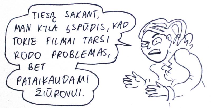 zalioji_knyga10