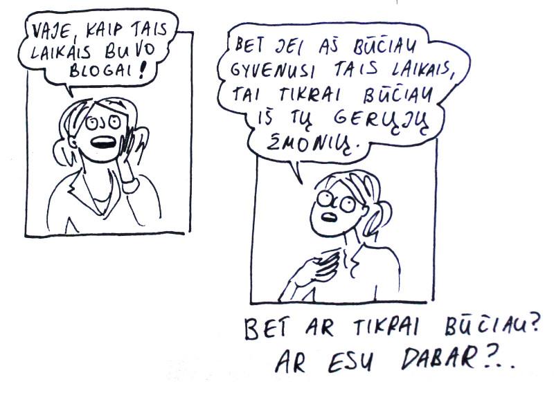 zalioji_knyga11