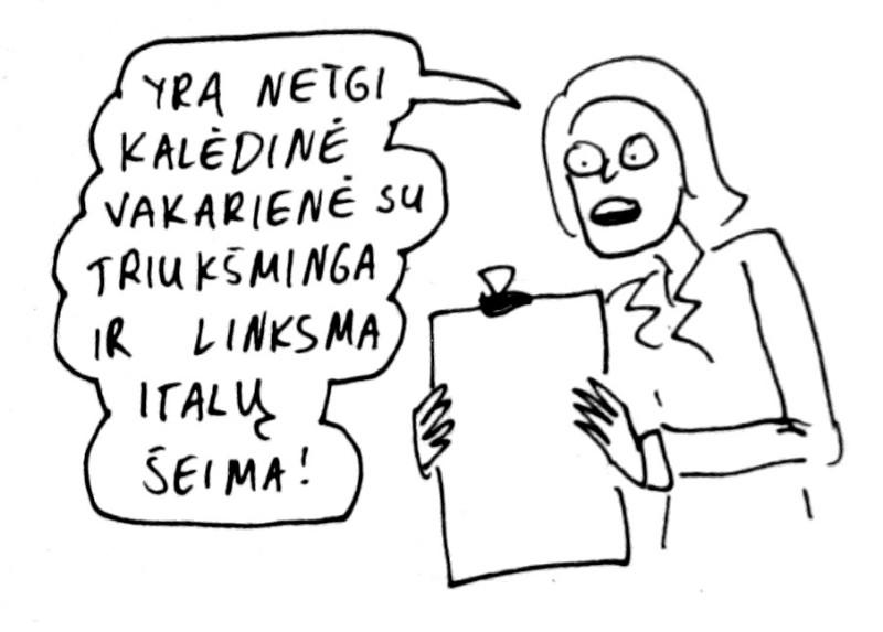 zalioji_knyga14