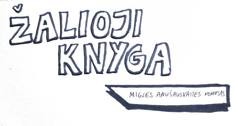 zalioji_knyga1_1