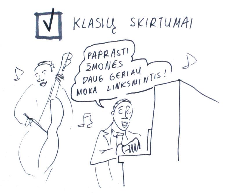 zalioji_knyga9_1
