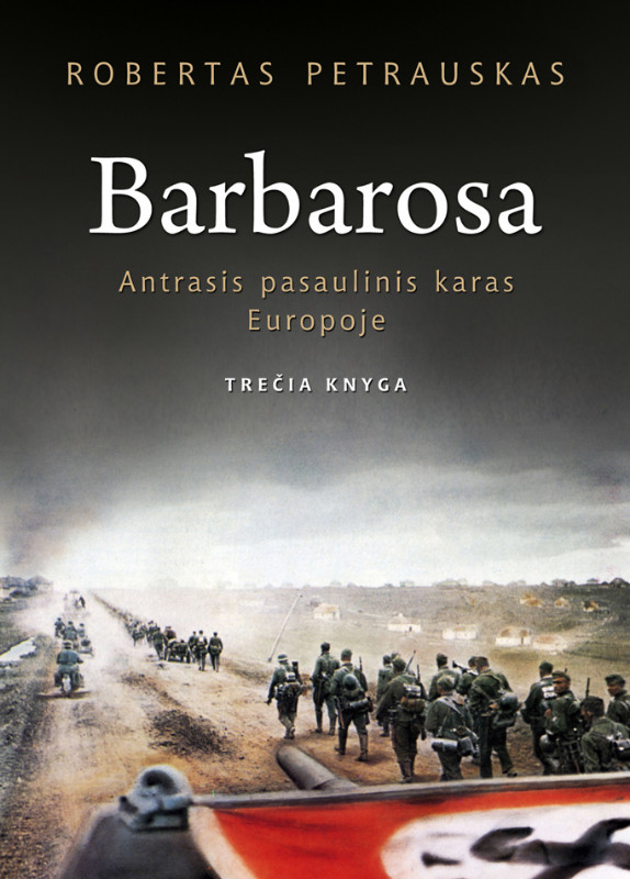 BARBAROSA_virselis