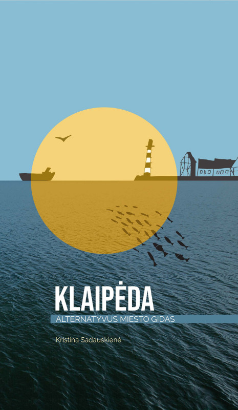 Klaipeda_gidas