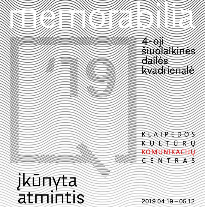 Plakatas_Q19