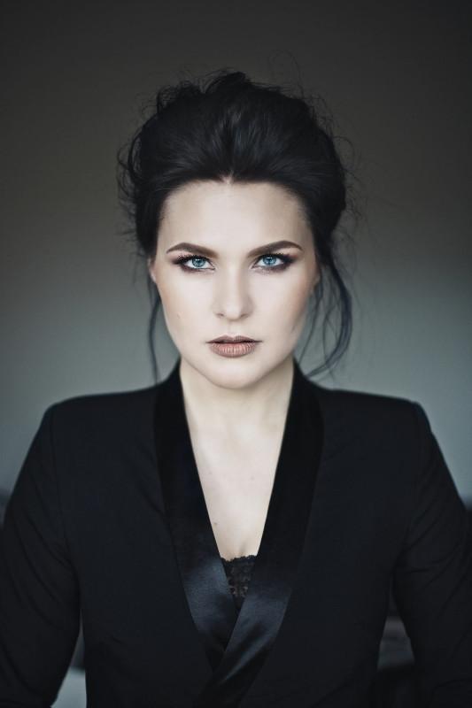 Viktorija_Miskunaite