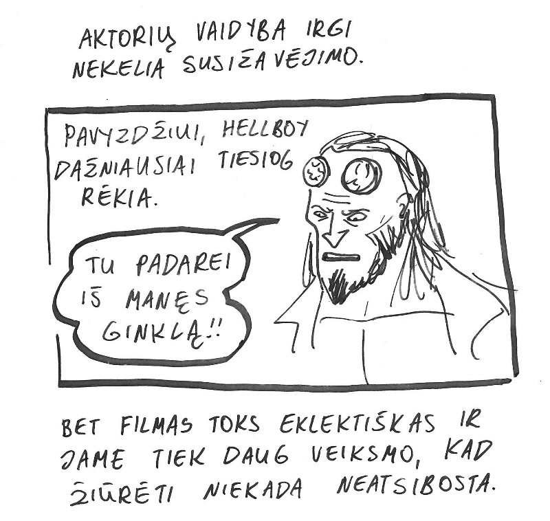 hellboy5