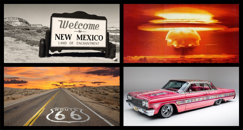 Welcome_New_Mexico