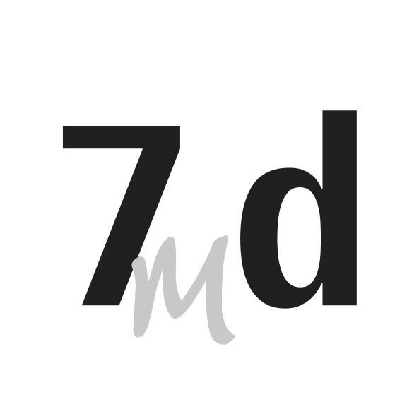 7MenoDienos_grey_JPG