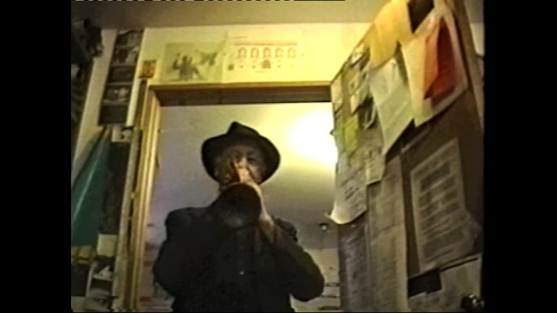 Jonas_Mekas_Birth_of_a_Nation