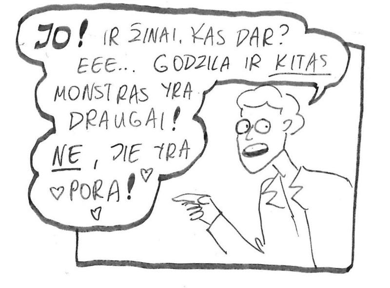 godz5