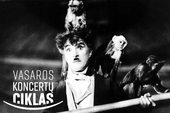 liepos13_Charlie_Chaplin
