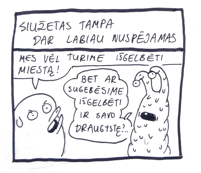 3slaptas_augintiniu_gyvenimas2