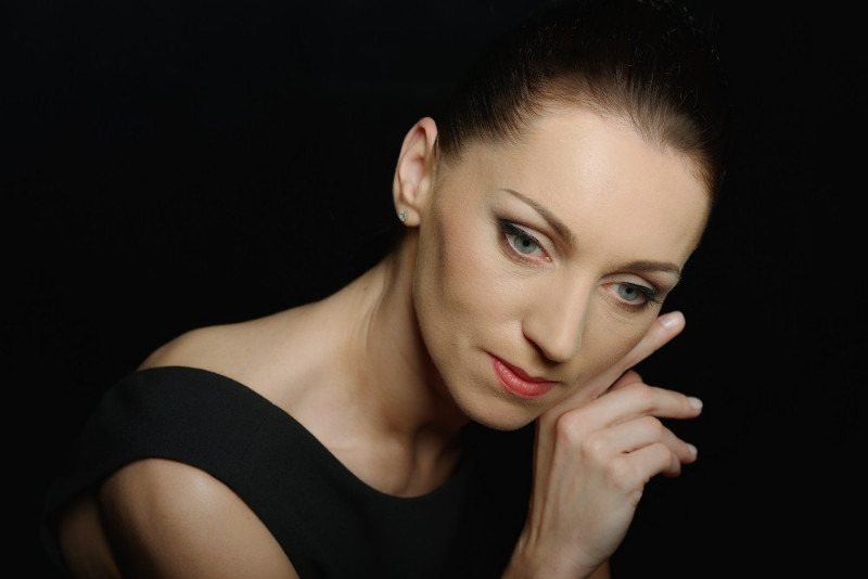 Olga_Konosenko_foto_Martynas-Aleksa
