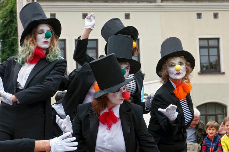 pantomimos_teatras_A