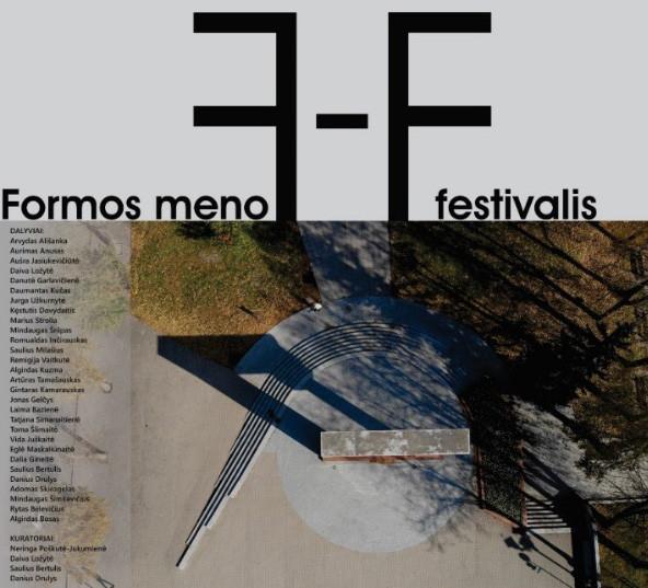 Faktas_Forma