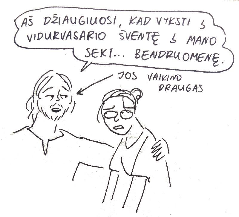 saules_kultas6