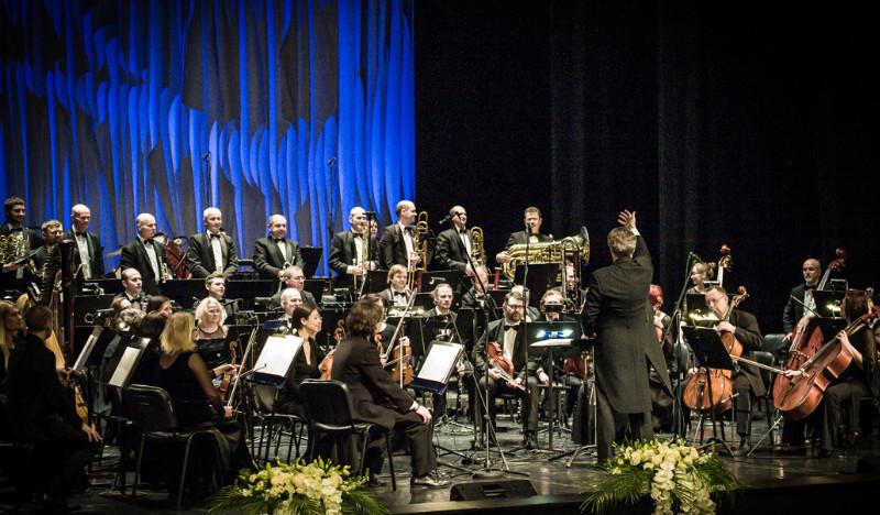 KVMT_koncertas