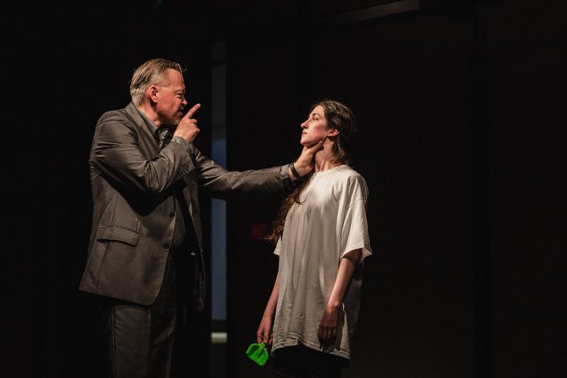 Klaipedos_dramos_teatras_Antigone
