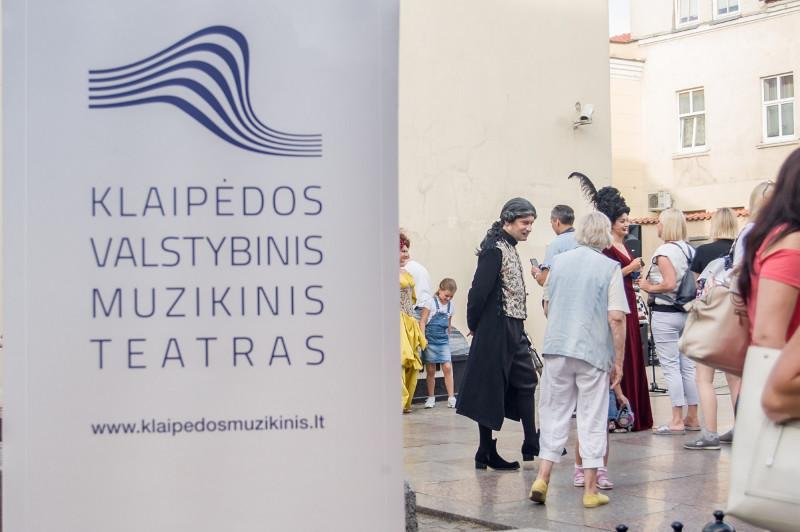 Klaipedos_muzikinis_teatras_foto_Olesia_Kasabova
