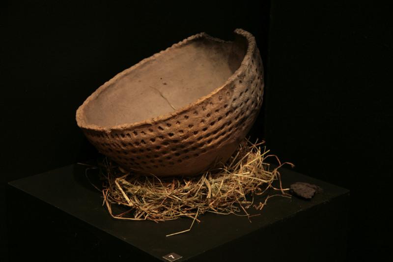 senoji_keramika_etnocentre1