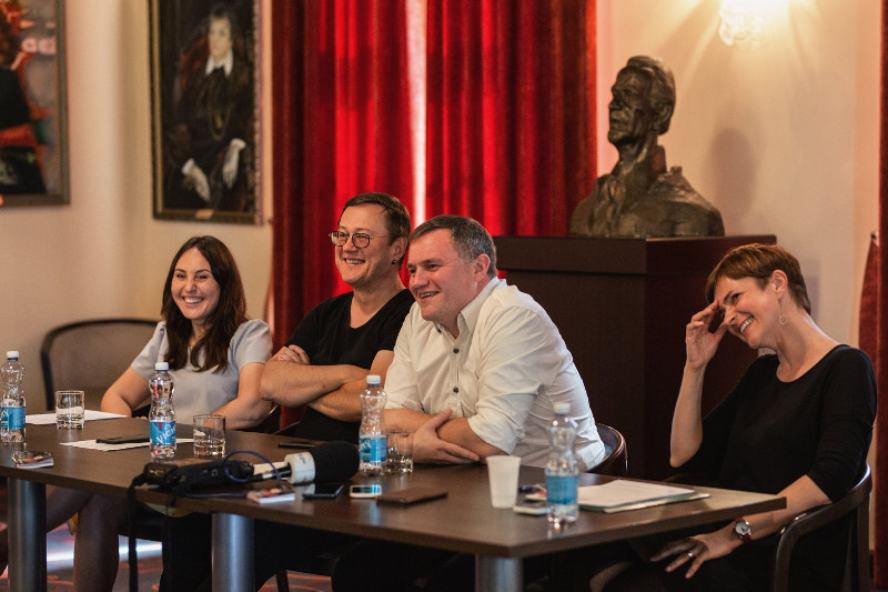 spaudos_konferencija