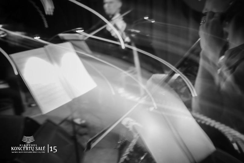 Delione_orkestrui