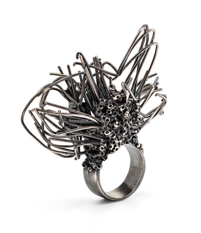 Ernesta_Statkute_jewellery1