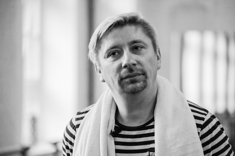 Kiril_Simonov