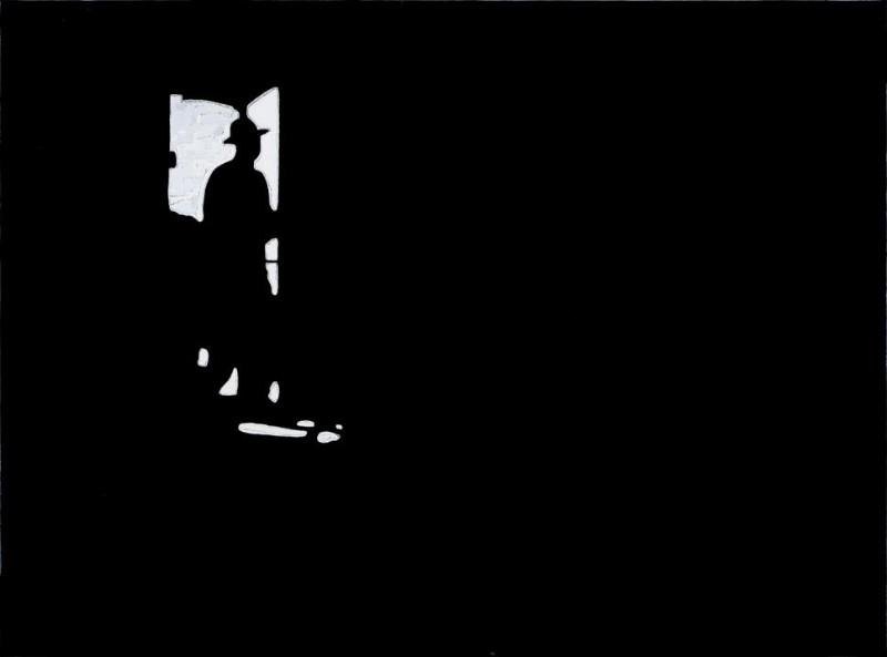 Pietro_Finelli_Noir_Time2