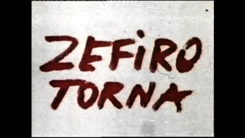 Mekas_Zefiro_Torna