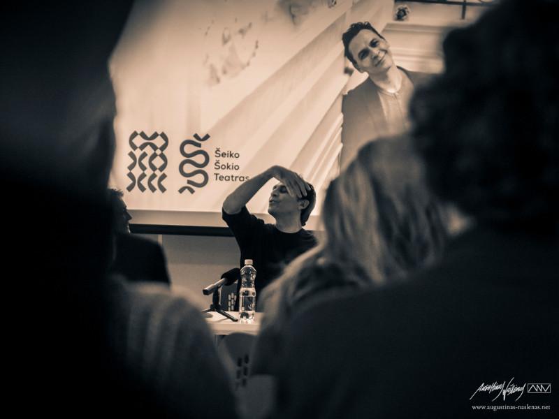 Daphnis_Kokkinos_Photo_Augustinas_Naslenas1