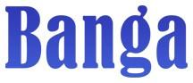 banga_logo1
