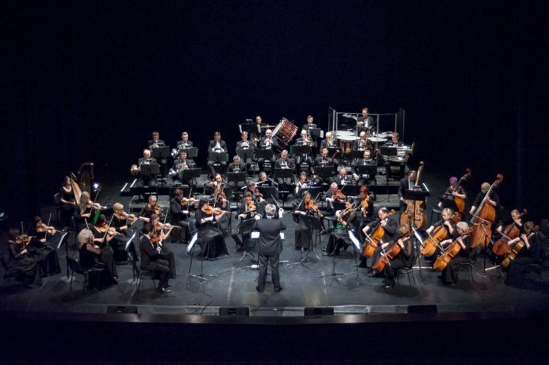 T_Ambrozaitis_KVMT_orkestras_Olesios_Kasabovos_nuotr