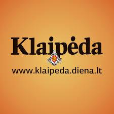 klaipeda_logo