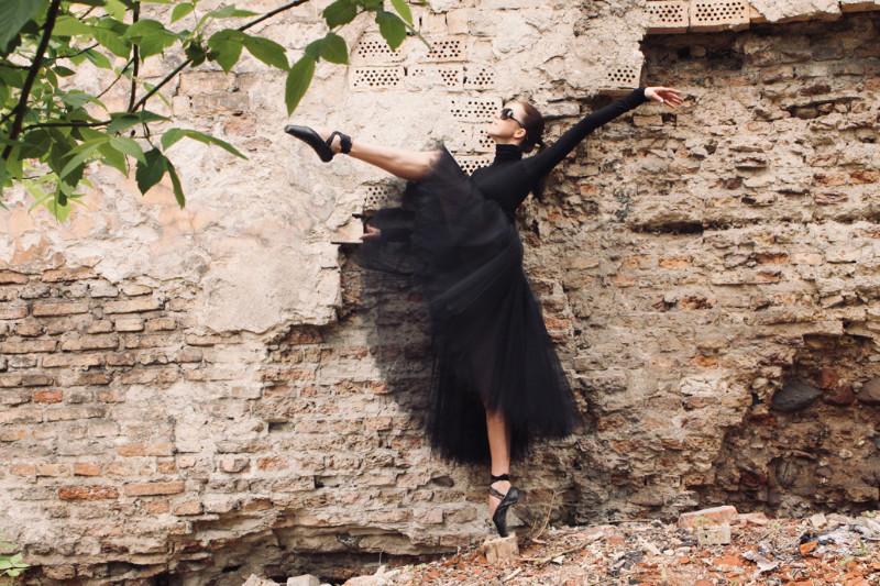 3_1_J_Lebedeva_balerinos_fotosesija_V_Lupovskoj