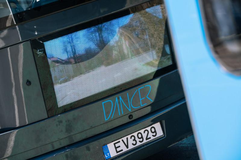 Dancer_elektrobusas_Domas_Rimeika_foto
