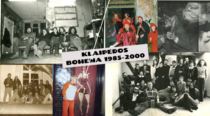 Klaipedos_bohema