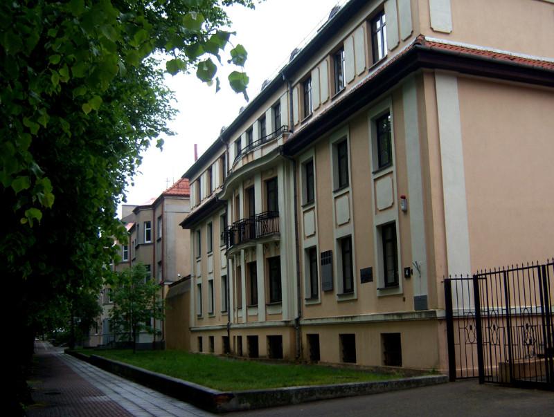 S_Neries_g_4_Klaipeda