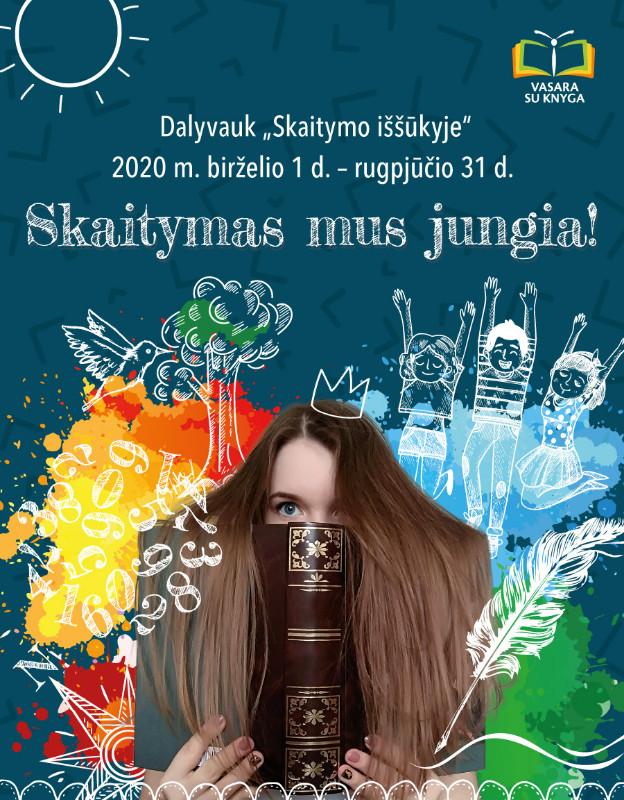 Vasara_su_knyga_2020