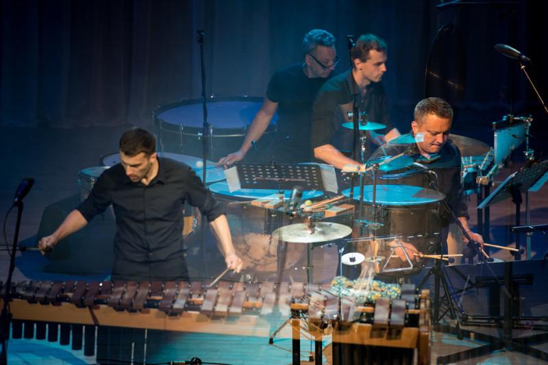 Ansamblis_Giunter Percussion_foto_Martynas_Aleksa