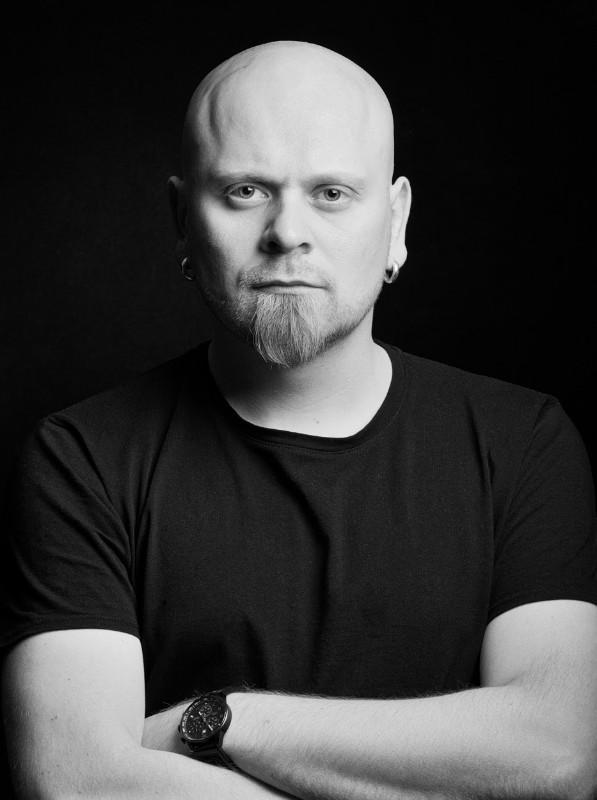 Gediminas_Seduikis_foto_Martynas_Aleksa1