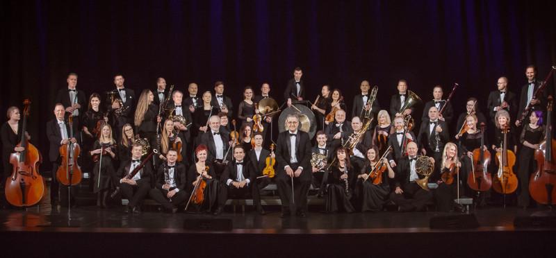 KVMT_orkestras_Olesios_Kasabovos_nuotr
