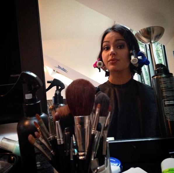 Tekle_Baroti_Make_up