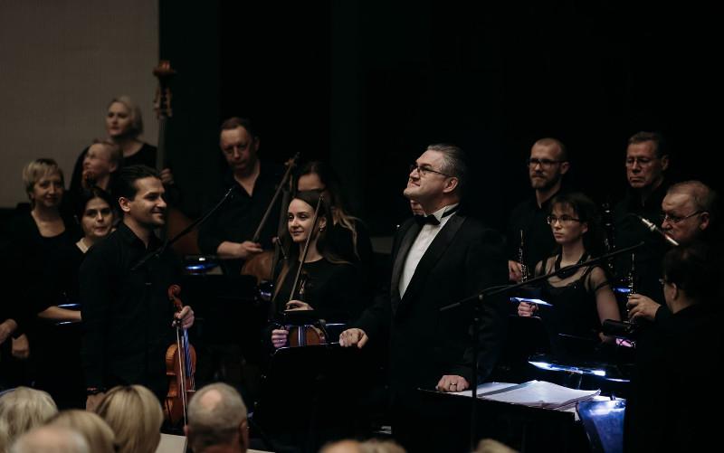Tomas_Ambrozaitis_ir_KVMT_orkestras_Prokadras_lt_foto1