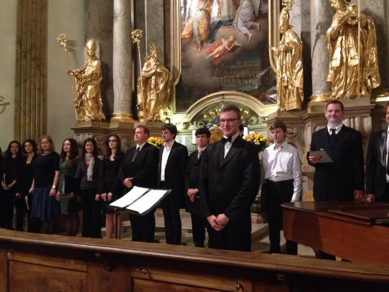 Vytautas_Valys_koncerte_Austrijoje