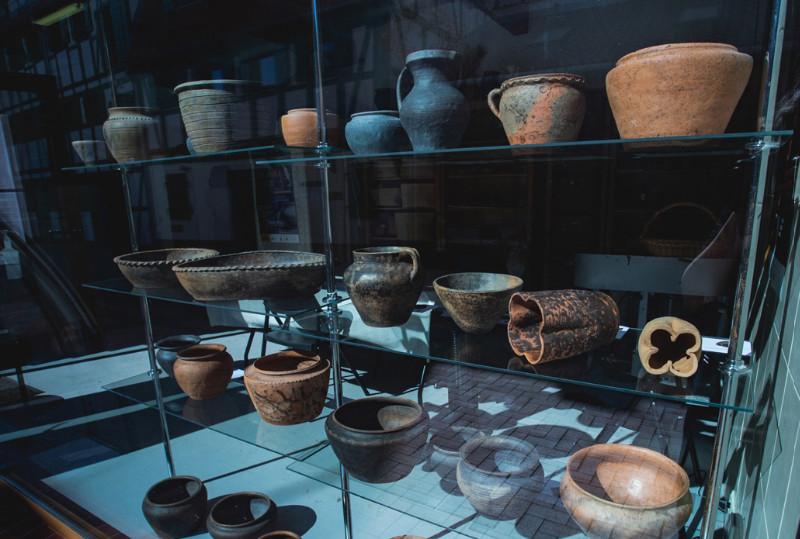 gotikos_keramika1