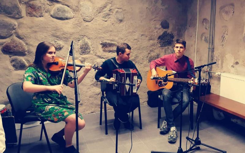 Folkus_Trio1