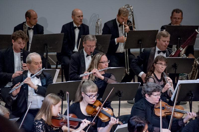 KVMT_orkestras_foto_O_Kasabovos
