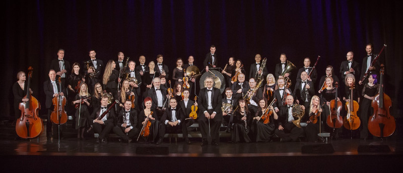 KVMT_orkestras_Olesios_Kasabovos_ nuotr